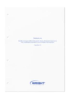 WRIGHT-GSS-Inside-Cover.jpg
