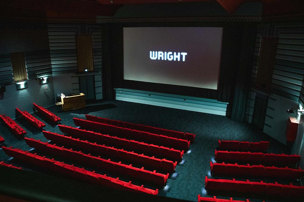 brendancphoto_wright_cinema-13.jpg