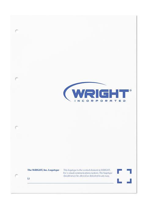 WRIGHT-GSS-11.jpg