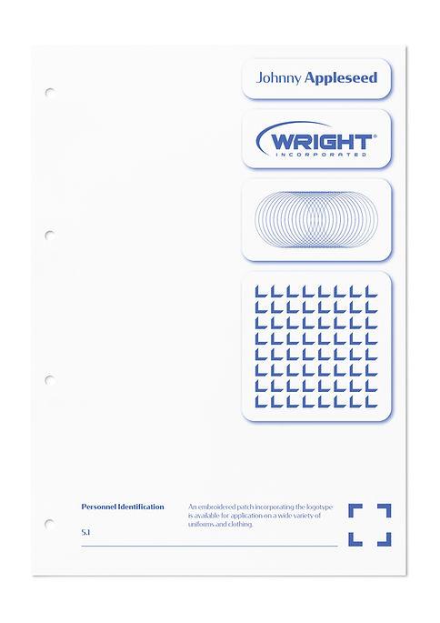 WRIGHT-GSS-38.jpg
