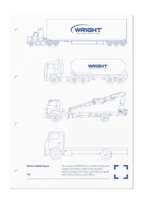 WRIGHT-GSS-36.jpg