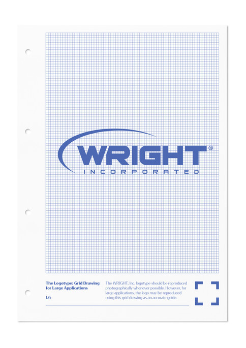 WRIGHT-GSS-16.jpg