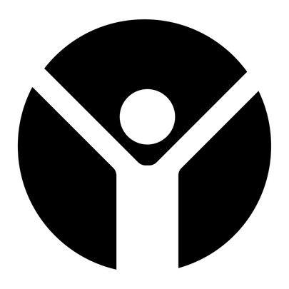 ASSOCIATION FOR SPORT & PHYSICAL EDUCATION