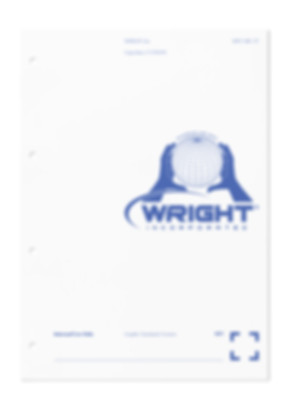 WRIGHT-GSS-Cover.jpg