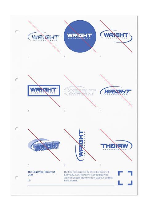 WRIGHT-GSS-15.jpg