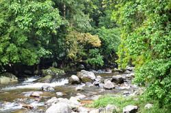 Vale do Ouro - Cachoeiras do Piraí