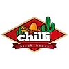 CHILLI.png