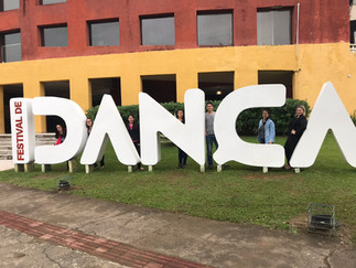 "10 Lugares ""Clássicos"" para tirar fotos em Joinville!"
