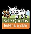 SETE-QUEDAS.png