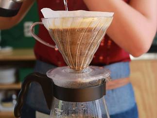 10 Cafés Mais Charmosos de Joinville