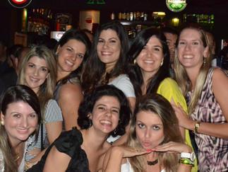 5 Lugares para Dançar em Joinville