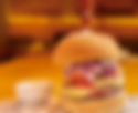 becco-burguer.png