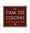 CASA-DO-COLONO.png