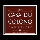 CASA-DO-COLONO.png