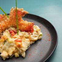 3 - Becco Gastronomia.jpg