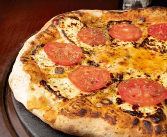 pizza-na-roça.png