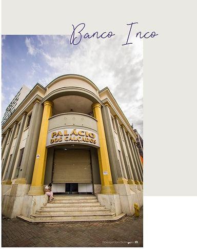 Trilha do Patrimonio Joinville 19.JPG