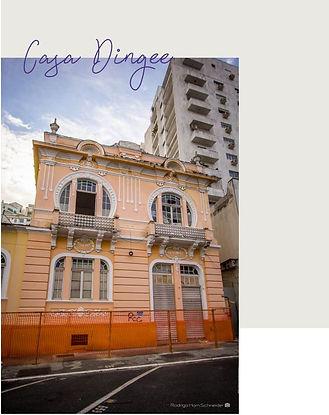 Trilha do Patrimonio Joinville 45.JPG