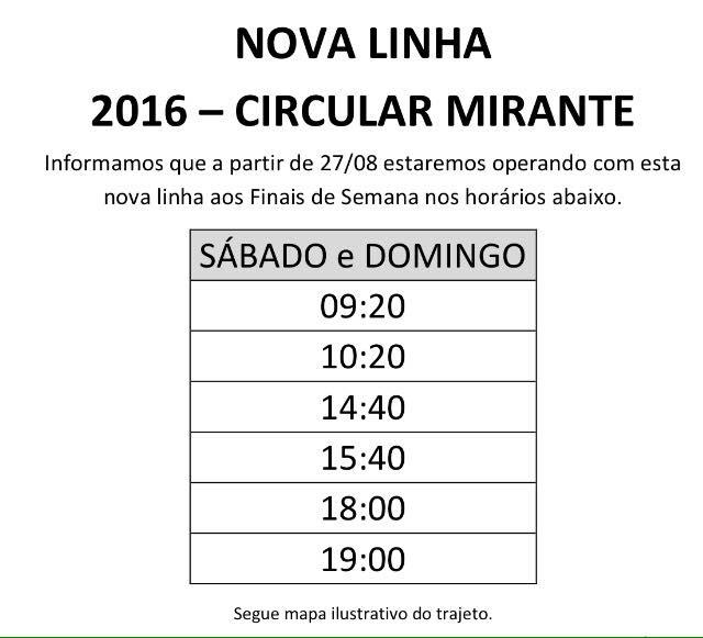 Mirante de Joinville 02