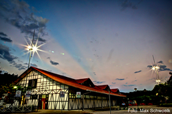 Mercado Municipal de Joinville