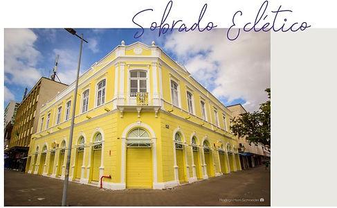Trilha do Patrimonio Joinville 15.JPG