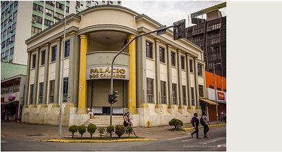Trilha do Patrimonio Joinville 20.JPG