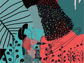 Exposição de Karen Venturelli homenageia mão-de-obra produtora de café