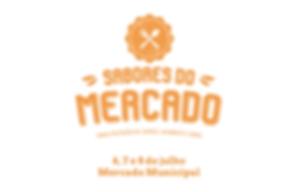 SITE_SABORES-DO-MERCADO_2.png