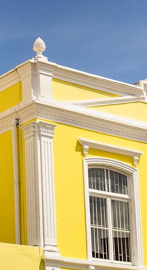 Trilha do Patrimonio Joinville 17.JPG