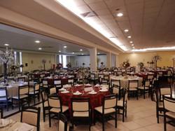 Restaurante Rudnick