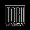 TORII.png