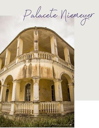 Trilha do Patrimonio Joinville 5.JPG