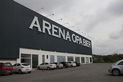 arena opa