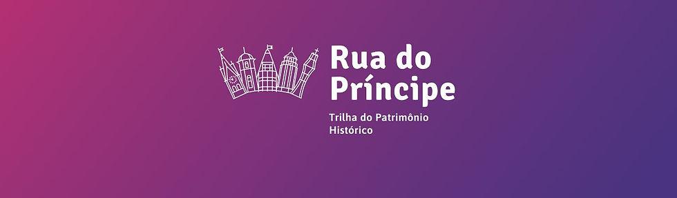 Trilha do Patrimonio Joinville 47.JPG