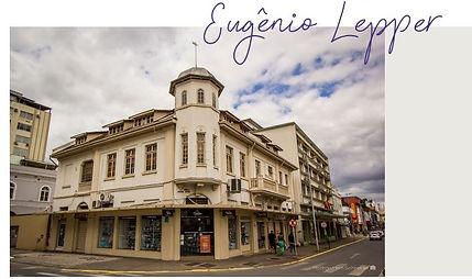 Trilha do Patrimonio Joinville 10.JPG