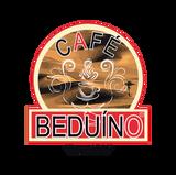 CAFÉ-DEBUÍNO.png
