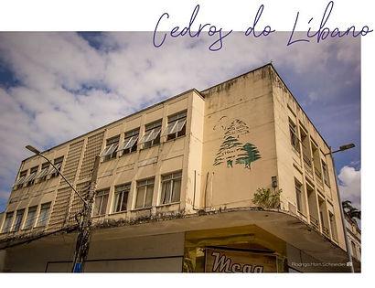 Trilha do Patrimonio Joinville 26.JPG