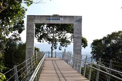Mirante do Morro do Boa Vista