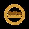 logo_rotina.png