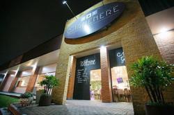 Restaurante Carmenere