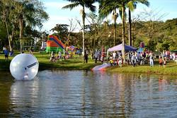 Parque da Expoville