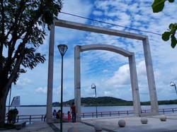 Porta do Mar