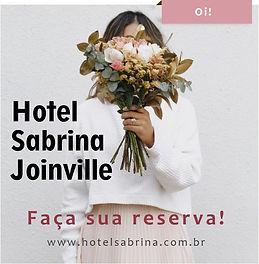 Hotel Sabrina Joinville.jpg