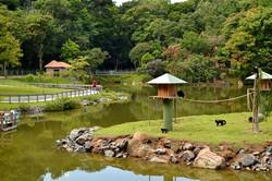 Zoo Botânico de Joinville
