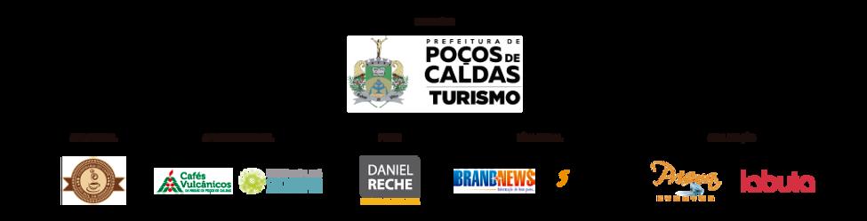 RODAPÉ_PATROCÍNIO.png
