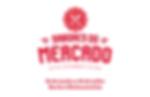 SITE_SABORES-DO-MERCADO.png