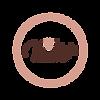 logo_vó-lolota.png