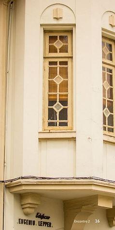 Trilha do Patrimonio Joinville 13.JPG