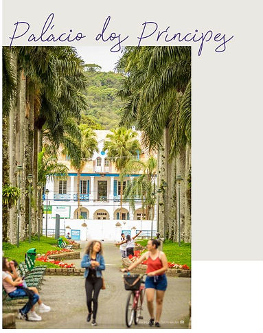 Trilha do Patrimonio Joinville 36.JPG