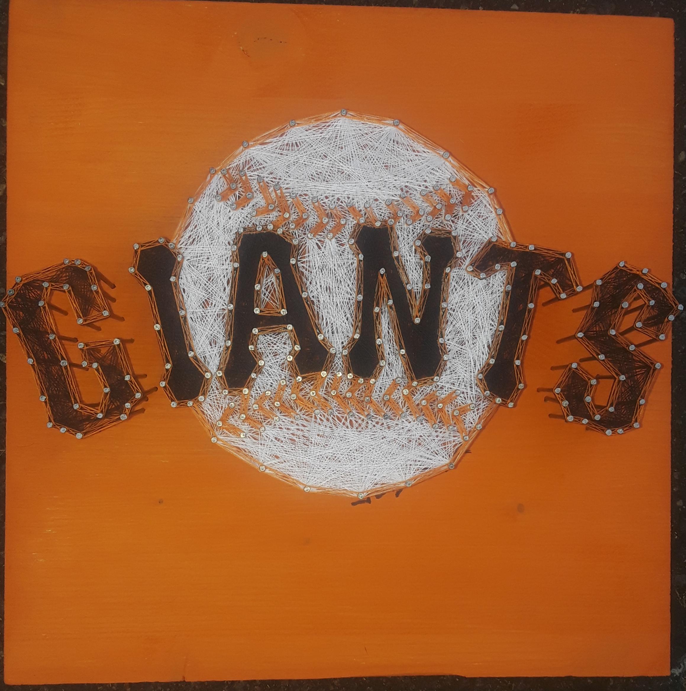 12x12 Giants
